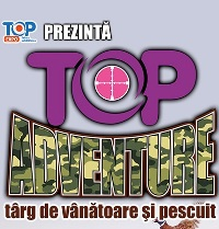 topadventure-poster