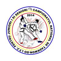 campionatul national de taekwondo