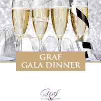 gala dinner graf