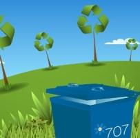 reciclare-deseuri