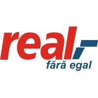 sigla logo real