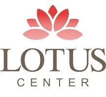 sigla lotus center oradea