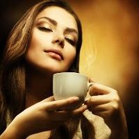 cafea sursa foto betterteas dot com
