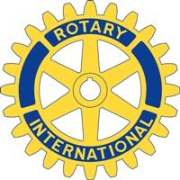 rotary sigla
