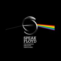 speak floyd