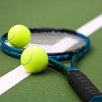 tenis-minge-racheta