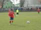 FC Bihor FC Osorhei