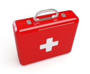 cutie curs prim ajutor sursa oto primulajutor punct com
