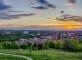 Dealul Ciuperca Evenimente Oradea