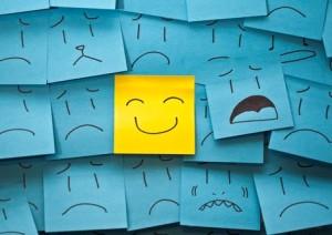 fericire sursa foto franthony punct com