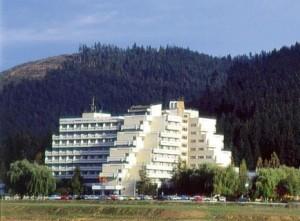hotel montana covasna sursa foto sunny travel punct ro