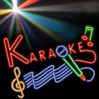 karaoke sursa foto web dot cedars dot hku dot hk