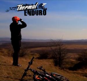 Thermal Enduro concurs
