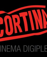cortina cinema digiplex oradea shopping city