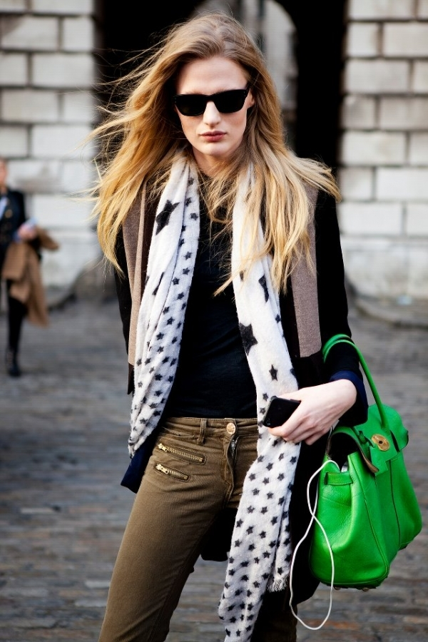 foto 1 sursa fashion.allwomenstalk.com