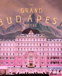 grand budapest hotel sursa foto 3.bp.blogspot dot com