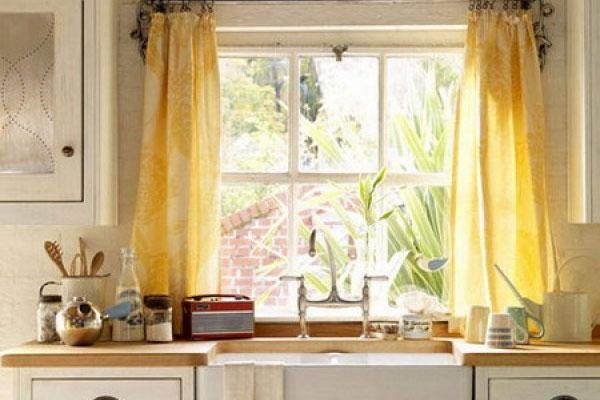 kitchen-curtains-window