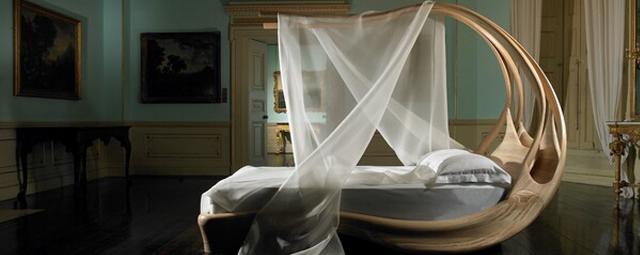 patul-din-dormitor-intr-un-concept-unic