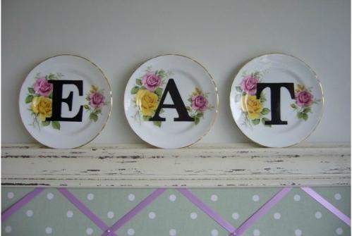 printed-plates-DIY-tutorial-000