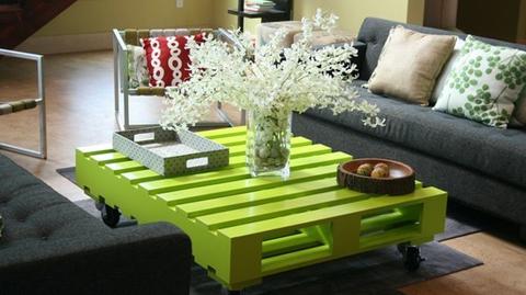 thumb_480_x_269_50178-green-coffee-table