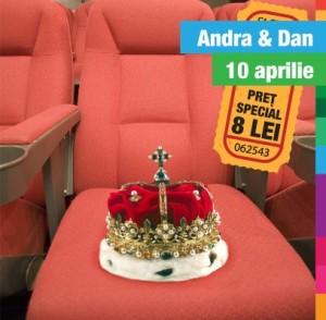 Cortina_PromoNume_Andra&Dan_web
