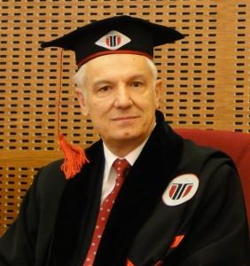 Mihail Abrudean