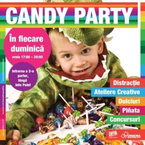 OSC_CandyParty_Fbpost