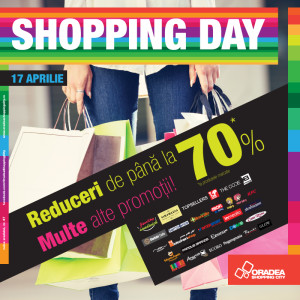 OSC_ShoppingDay_FBpost (1)