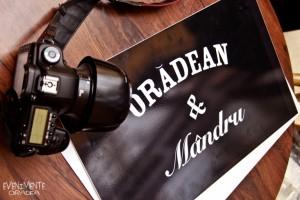 Oradean & Mandru Remus Toderici
