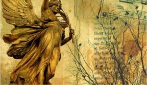 Treptele Cunoasterii Aripile Sufletului