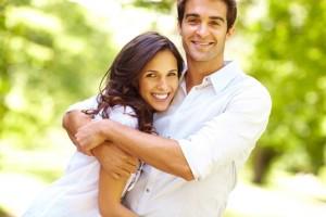 femeie barbat cuplu fericit sursa foto welkomsquare punct co punct za