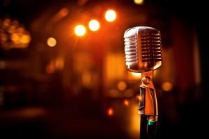 microfon sursa foto sciencelakes