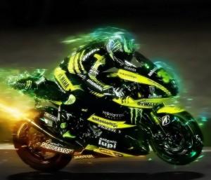 motocicleta sursa foto hifipanda punct com