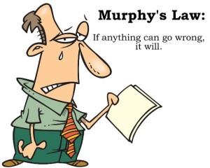 murphy legea