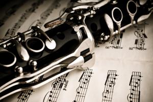 clarinet sursa foto summerkeys punct com