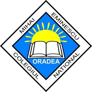 colegiul national mihai eminescu oradea