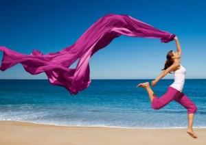 femeie fericita wellness sursa foto bodyworkschicago punct com