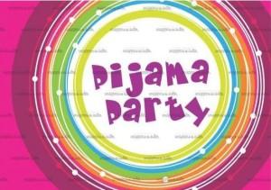 pijama party oradea jcc