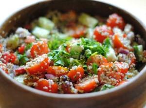 sursa foto foodlosophy.org