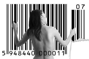trafic de persoane sursa foto gardianul punct md