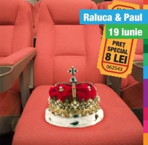 Cortina_PromoNume_Raluca&Paul_web