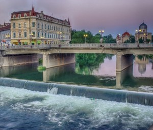 Podul-Ferdinand-din-centru-1024x681