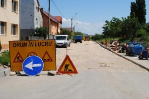 Strada Fagarasului