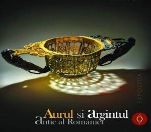 aurul-si-anrgintul-antic-al-romaniei-portret