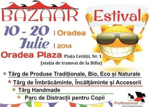 bazaar-estival-i101409