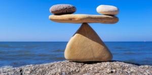 echilibru sursa foto borisgloger punct com