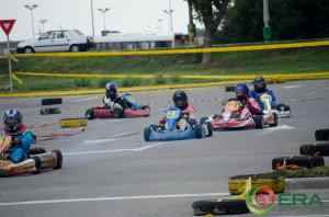 karting la ERA Park (3)