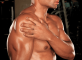 poza 1 - www.muscleandfitness.com