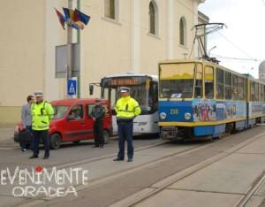 tramvaie OTL