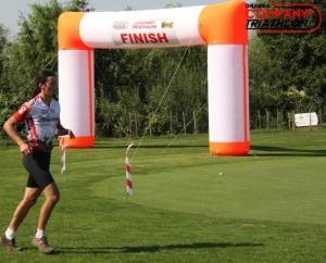 triatlonul_companiilor sursa foto triatlonul companiilot punct ro